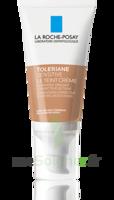 Tolériane Sensitive Le Teint Crème Médium Fl Pompe/50ml