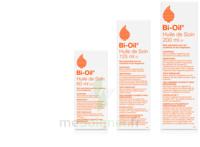 Bi-oil Huile Fl/60ml à AYGUESVIVES