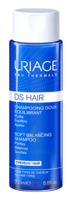 Ds Hair Shampooing Doux équilibrant 200ml à AYGUESVIVES