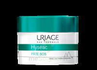 Hyseac Pâte Sos Soin Local Pot/15g à AYGUESVIVES