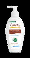 Rogé Cavaillès Hygiène intime Soin naturel Toilette Intime Anti-bactérien 250ml à AYGUESVIVES