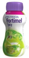 Fortimel Jucy, 200 Ml X 4 à AYGUESVIVES