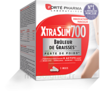 Xtraslim 700 SHOT Solution buvable 14 Shots à AYGUESVIVES