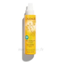 Caudalie Spray Solaire Lacté Spf50 150ml à AYGUESVIVES