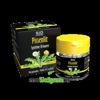 Sid Nutrition Phytoclassics Pissenlit Gélules B/30 à AYGUESVIVES