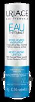 EAU THERMALE Stick lèvres hydratant poudre d'eau thermale 4g à AYGUESVIVES