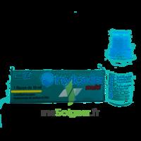 HYLOVIS LIPO MULTI Emulsion oculaire Fl/15ml à AYGUESVIVES
