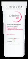 Crealine Ar Crème De Soin Ultraconfort Complexe Rosactiv T/40ml à AYGUESVIVES