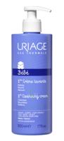 Uriage Bébé 1ère Crème - Crème Lavante 500ml à AYGUESVIVES