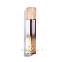 Caudalie Parfum Divin 50ml à AYGUESVIVES