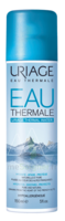 Eau Thermale 150ml à AYGUESVIVES