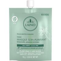 Laino Masque Soin Purifiant à AYGUESVIVES