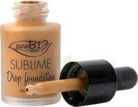 Sublime Drop Fond De Teint Liquide N05 à AYGUESVIVES