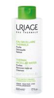 Uriage Eau Thermale - Peaux Mixtes - 500ml à AYGUESVIVES