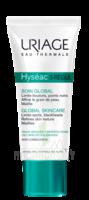 Hyseac 3-regul Crème Soin Global T/40ml à AYGUESVIVES