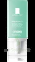 La Roche Posay Hydraphase Ha Légère Crème Fl Pompe/50ml à AYGUESVIVES