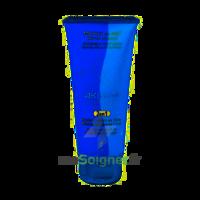 Akileine Soins Bleus Masque De Nuit Pieds Très Secs T/100ml à AYGUESVIVES